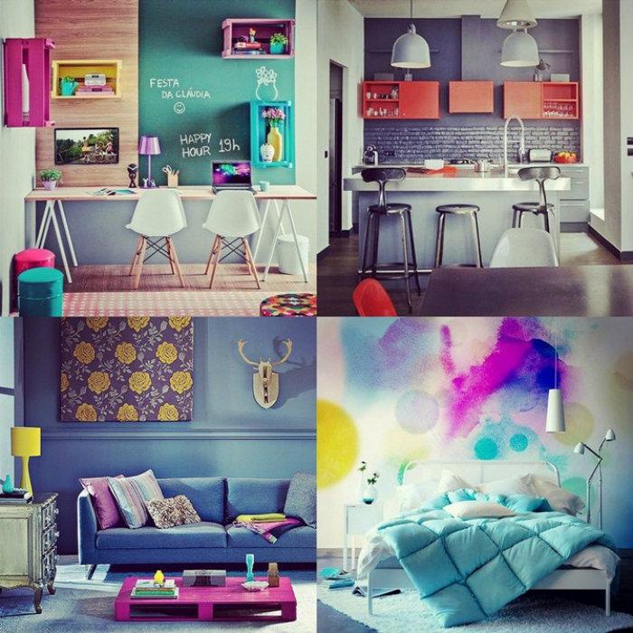 luchshiye-akkaunty-na-instagramm1 Instagram Лучшие аккаунты дизайна интерьера на Instagram luchshiye akkaunty na instagramm1