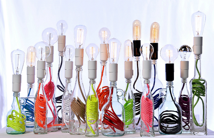 Boboboom-bouteilles-2  Maison & Object в городе влюбленных Boboboom bouteilles 2