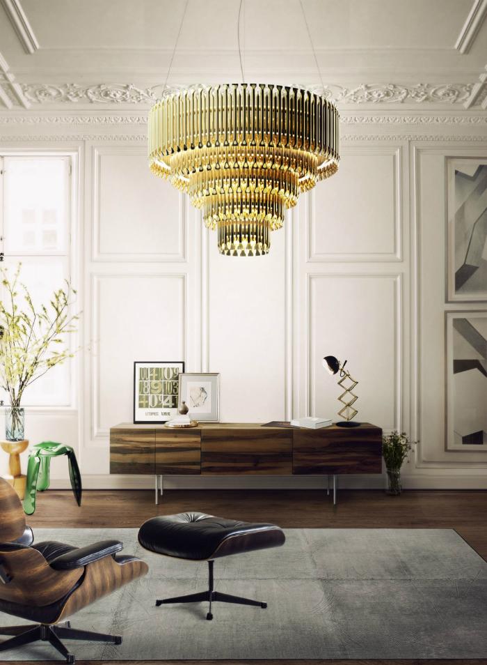 dl_2  Maison & Object в городе влюбленных dl 2