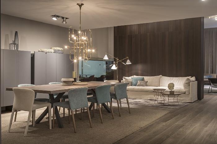 Идеи для столовой в Индустриальном стиле  Идеи для столовой в Индустриальном стиле                                                                             03