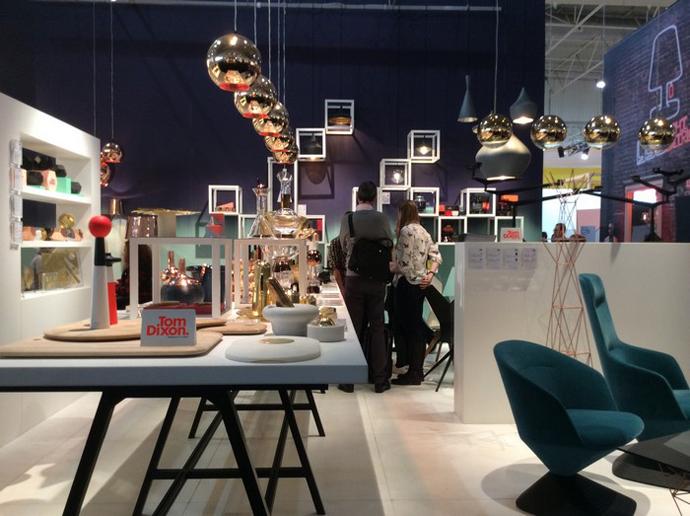 Роскошные бренды на выставке Maison & Objet в Париже 2016  Роскошные бренды на выставке Maison & Objet в Париже 2016                                                       Maison Objet                 2016 06