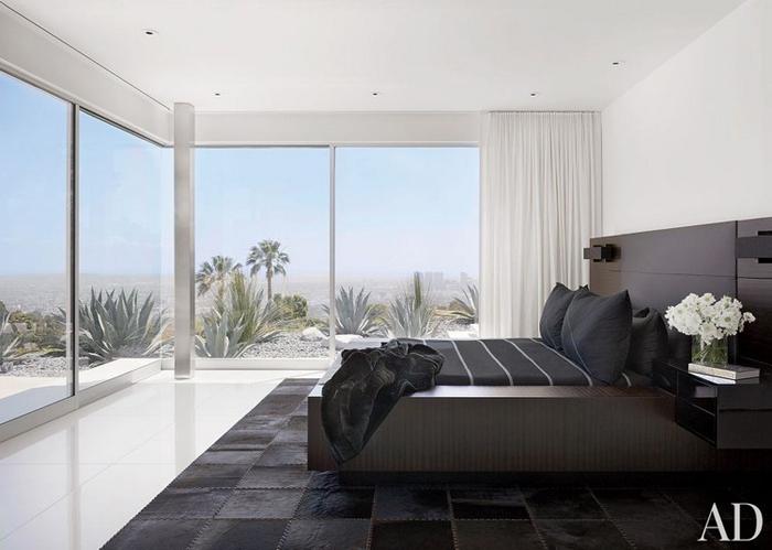 Топ 10 классических ковров для гостиной 01
