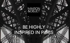Что нового нас ждет на Maison&Objet в Париже 12247127 1145073565520676 2752436992295523268 n 240x150