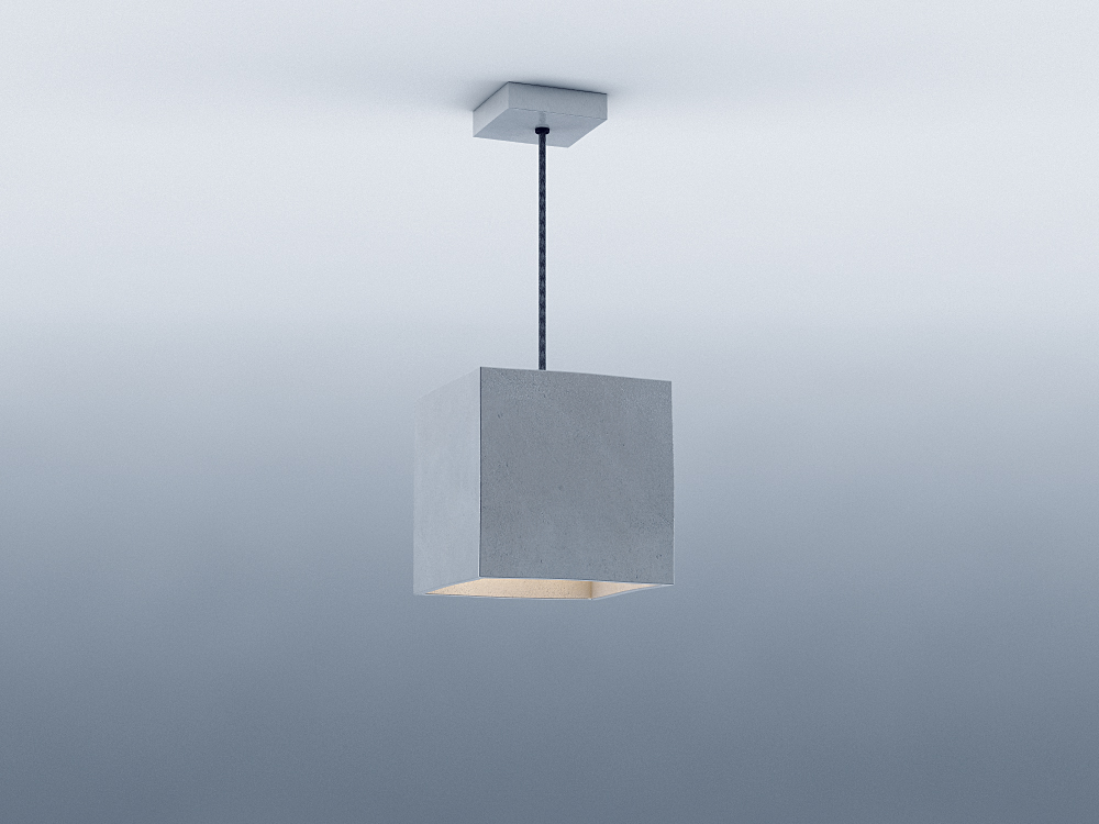3  5 необычных дизайнерских светильников 31