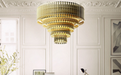 Maison & Objet 2016: ТОП-экспозиций дизайнерского освещения в Париже Best Lighting Exhibitors at Maison et Objet events I Lobo you6 240x150
