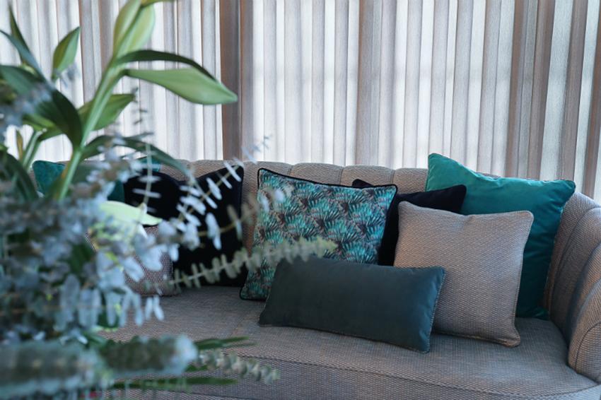 rare edition Rare Edition от BRABBU: идеальный выбор мягкой мебели Upholstery Choice16