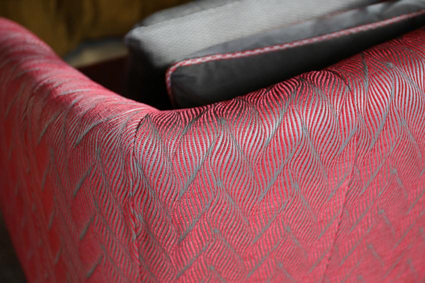 rare edition Rare Edition от BRABBU: идеальный выбор мягкой мебели Upholstery Choice25