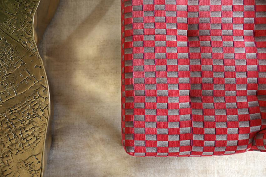 rare edition Rare Edition от BRABBU: идеальный выбор мягкой мебели Upholstery Choice26