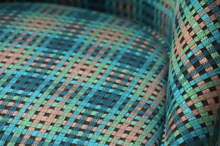 rare edition Rare Edition от BRABBU: идеальный выбор мягкой мебели Upholstery Choice7