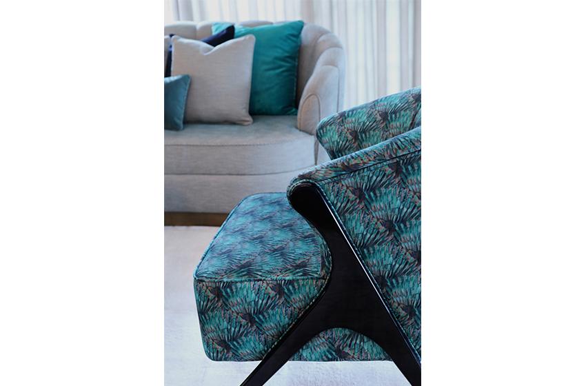 rare edition Rare Edition от BRABBU: идеальный выбор мягкой мебели rare6