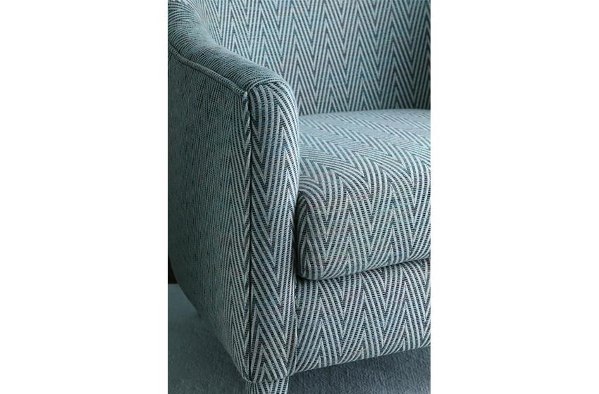 rare edition Rare Edition от BRABBU: идеальный выбор мягкой мебели rare9