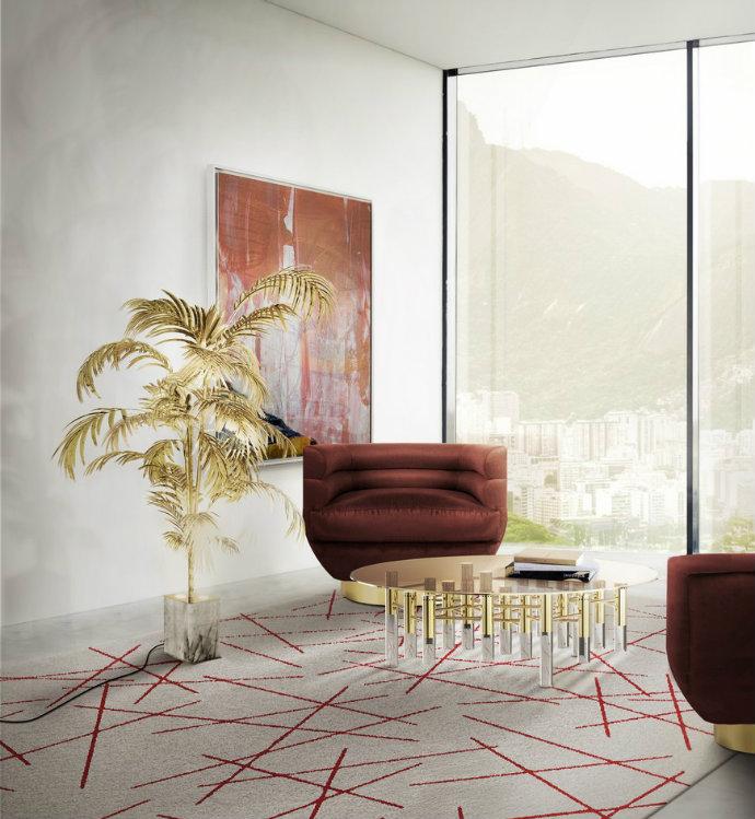 11 дизайнерских диванов Обзор самых элегантных дизайнерских диванов и кресел 11