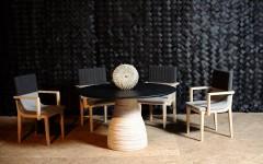 Виктория Якуша Коллекция дизайнерской мебели от Виктория Якуша 12744269 938958366157609 5084233642281533795 n 240x150
