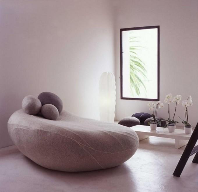 9 дизайнерских диванов Обзор самых элегантных дизайнерских диванов и кресел 9
