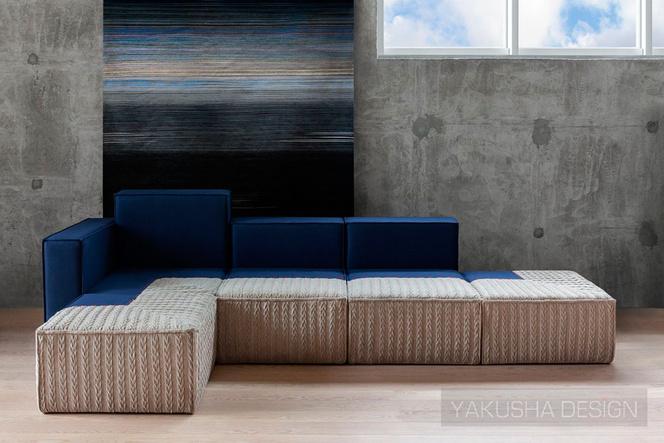 Коллекция дизайнерской мебели от Виктория Якуша Виктория Якуша Коллекция дизайнерской мебели от Виктория Якуша img 2361 219 1600 1000 80 c