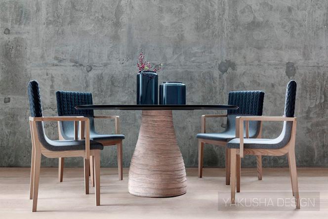 img-2700-176-1600-1000-80-c Виктория Якуша Коллекция дизайнерской мебели от Виктория Якуша img 2700 176 1600 1000 80 c