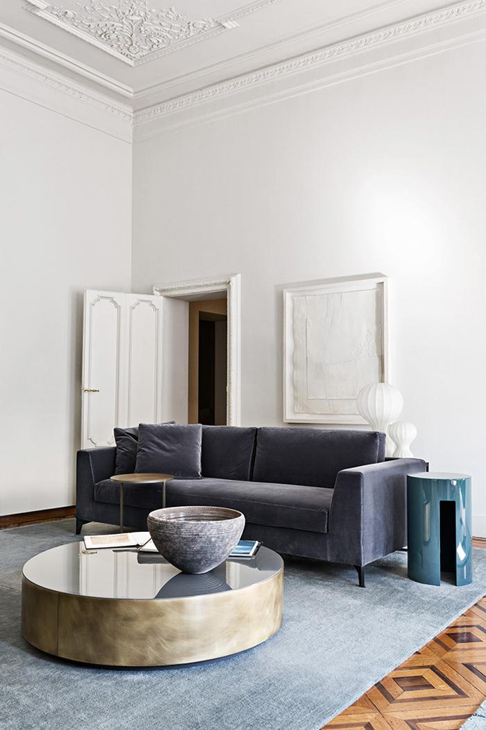 Идеи декора для вашей гостиной  Идеи декора для вашей гостиной                                                          00