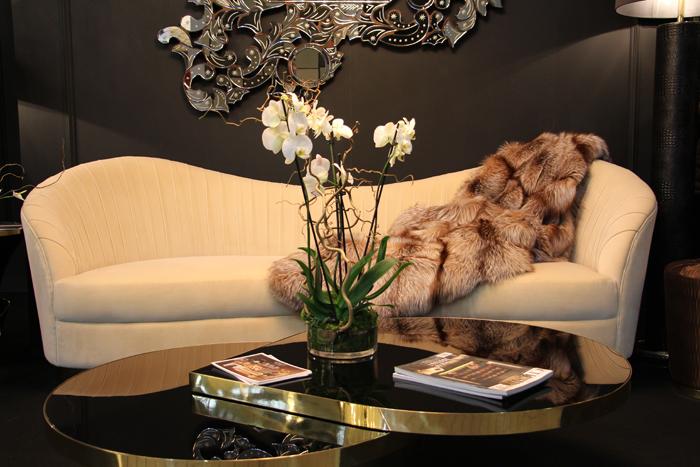 Идеи декора для вашей гостиной  Идеи декора для вашей гостиной                                                          09