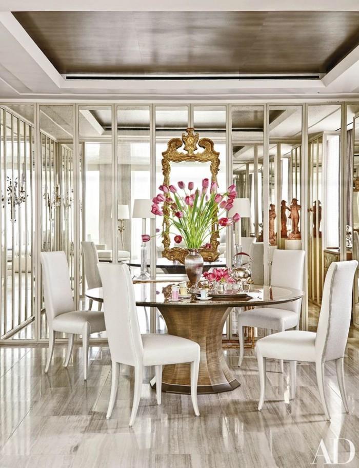 Обеденные стулья для декора столовой - Sols Betancourt Sherrill Washington- DC  15 СОВРЕМЕННЫХ СТУЛЬЕВ 133 e1458775521144