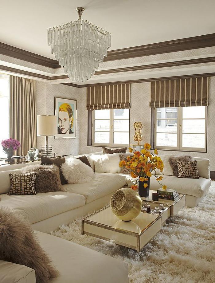 15 Ярких идей для семейной комнаты  15 Ярких идей для семейной комнаты 15                                                            12