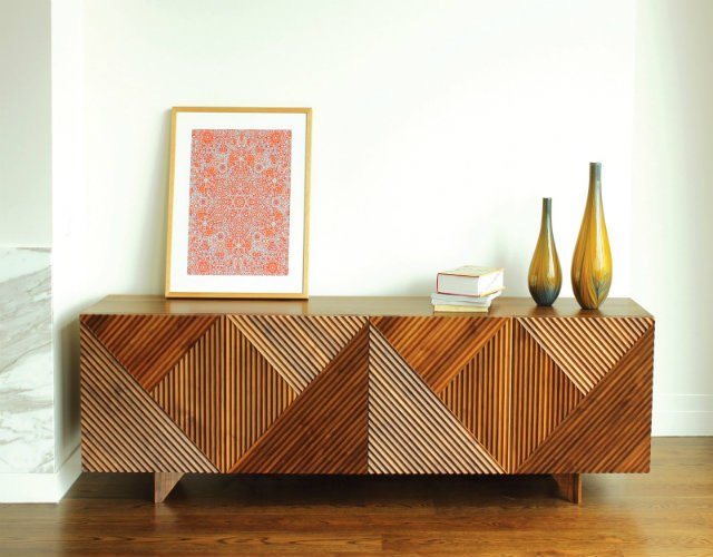 20-MODERN-SIDEBOARDS-enzo-sideboard-american-walnut-Rosanna-Ceravolo-Design 9