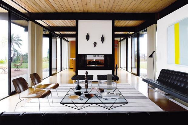 24  15 современных журнальных столиков для вашей гостиной 242