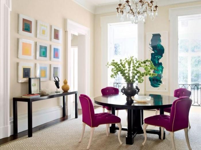 Совреенные стулья в ярких цветах от Greenwich Village  15 СОВРЕМЕННЫХ СТУЛЬЕВ 36 e1458606729151