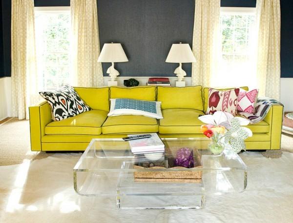 47  15 современных журнальных столиков для вашей гостиной 471