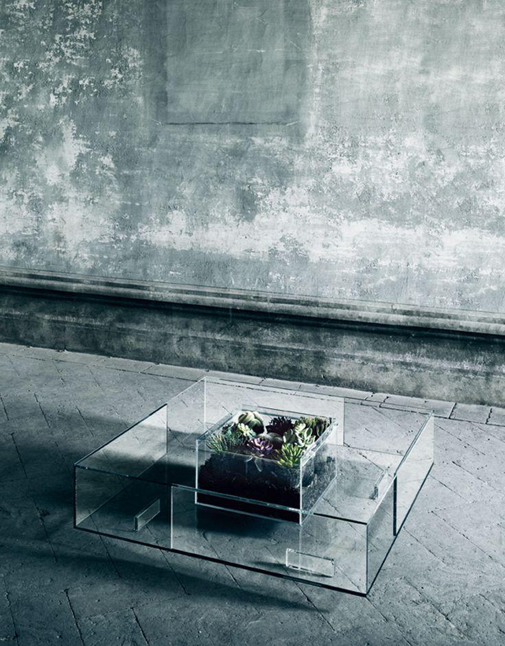 471cf414cc577e5400a32d5ae9c8e28c  15 современных журнальных столиков для вашей гостиной 471cf414cc577e5400a32d5ae9c8e28c