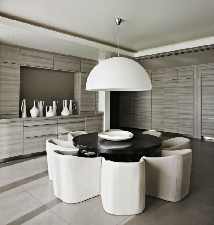 Stunning-Home-Beirut-4  Лучшие проекты - Келли Хоппен (Kelly Hoppen) Stunning Home Beirut 4 e1458418018764