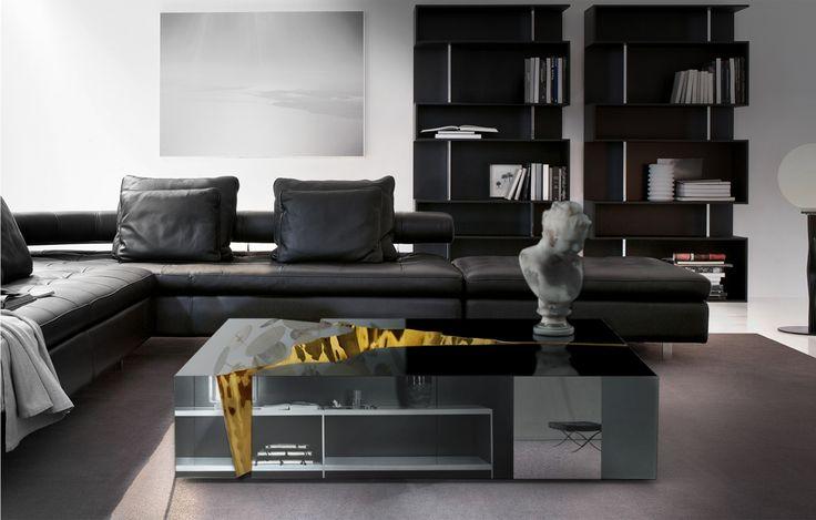 b65d6cb56e5e55100785fe7277772b6c  15 современных журнальных столиков для вашей гостиной b65d6cb56e5e55100785fe7277772b6c