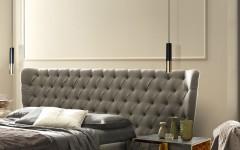 5 правил создания интерьера для вашей спальни lapiaz nightstand 240x150