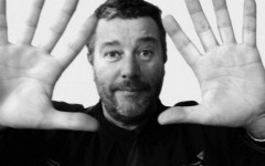 Филипп Старк Филипп Старк: 7 самых ярких проекта philippe cover 240x150