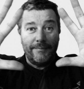 Филипп Старк: 7 самых ярких проекта