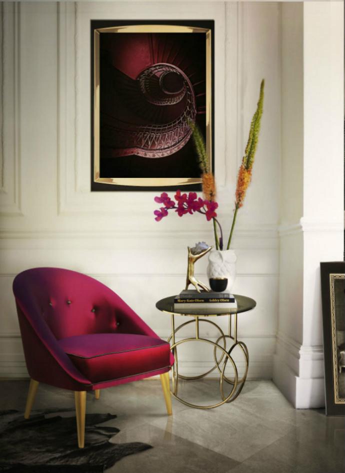 romantic-living-room-1  Романтические идеи для вашего зала romantic living room 1