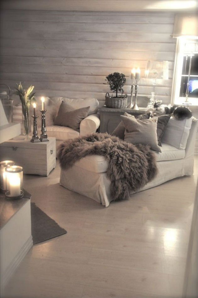 romantic-living-room-3