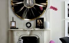 САМЫЕ РОМАНТИЧЕСКИЕ ИДЕИ ДЛЯ ВАШИХ ИНТЕРЬЕРОВ romantic living room feature 240x150
