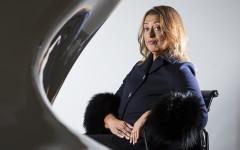 """Заха Хадид: 8 знаковых проектов """"Королевы крупных форм"""" Zaha Hadid Architect 014 240x150"""