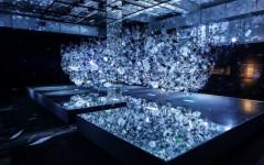 SUPERDESIGN шоу на iSaloni 2016 в Милане coveted magazine superdesign show milan 2016 2 800x5201 240x150