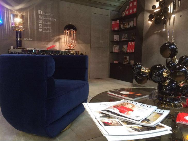 limited-edition-designs-revealed-luxury-brands-isaloni-2016-6  Эксклюзивные дизайнерские бренды на iSaloni 2016 limited edition designs revealed luxury brands isaloni 2016 6