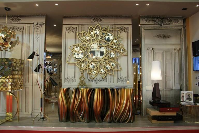 limited-edition-designs-revealed-luxury-brands-isaloni-2016-8-768x512  Эксклюзивные дизайнерские бренды на iSaloni 2016 limited edition designs revealed luxury brands isaloni 2016 8