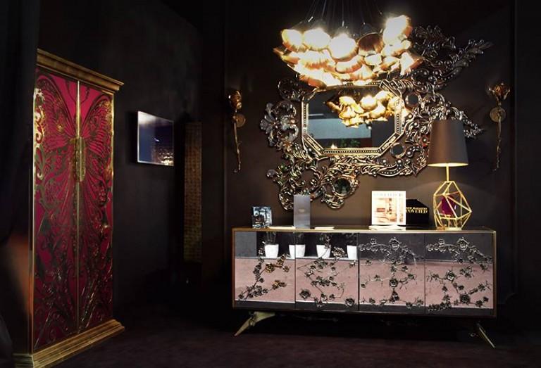limited-edition-designs-revealed-luxury-brands-isaloni-2016-9-768x523  Эксклюзивные дизайнерские бренды на iSaloni 2016 limited edition designs revealed luxury brands isaloni 2016 9