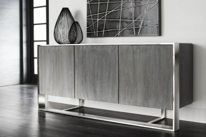 Вдохновение для проекта Серебряные буфеты и шкафы 2  Вдохновение для проекта : Серебряные буфеты и шкафы                                                                        2 1 e1463069842681