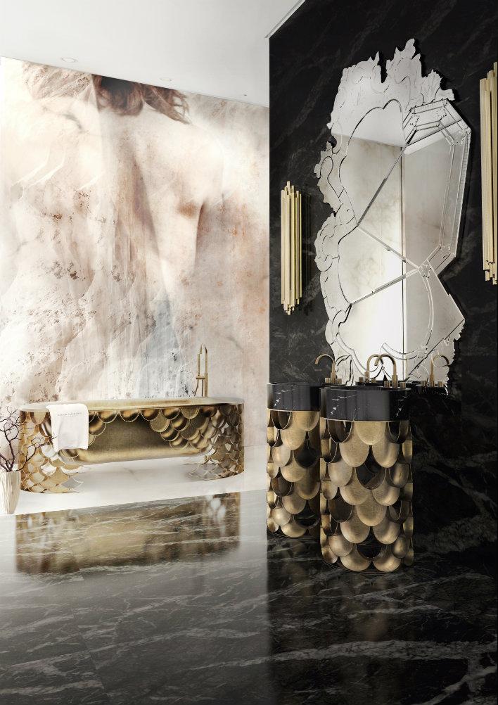 1-koi-bathtubs-maison-valentina-HR  Лучший дизайн ванной комнаты - вдохновение и идеи 1 koi bathtubs maison valentina HR
