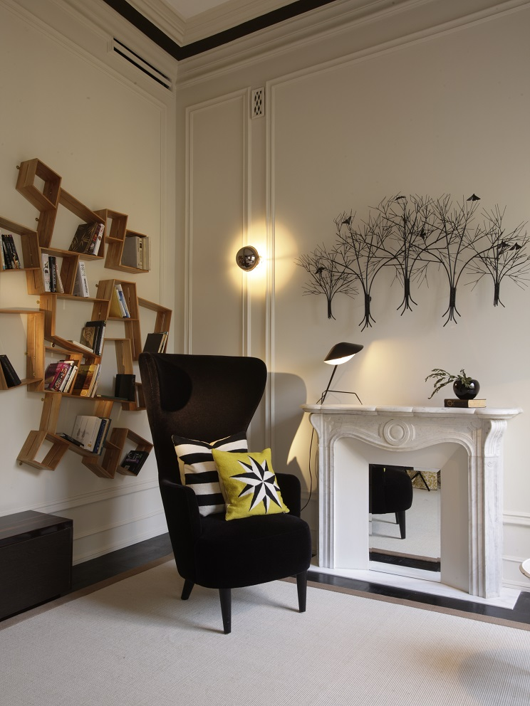 _14C8816  ТОП-дизайнеры: интерьер питерской квартиры от студии Marina Filippova Designs 14C8816