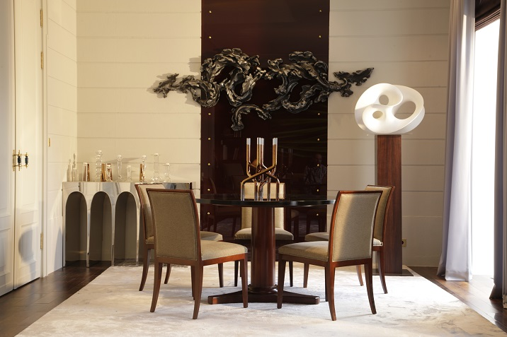_14C8973  ТОП-дизайнеры: интерьер питерской квартиры от студии Marina Filippova Designs 14C8973