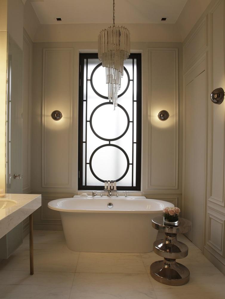 _14C9052  ТОП-дизайнеры: интерьер питерской квартиры от студии Marina Filippova Designs 14C9052