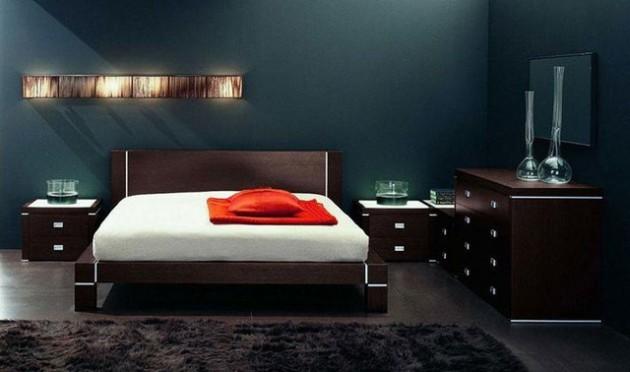 162-e1417193698909  5 свежих идей для дизайна вашей спальни 162 e1462273235472