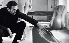 ТОП-10: самые сексуальные дизайнеры мира 690x391 0x3e4c1b8e 20551520111455712526 240x150
