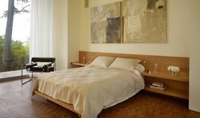 Bedroom-Decorating-Ideas-Room-Decor-Ideas-Bedroom-Ideas  10 шагов для создания идеальной спальни Bedroom Decorating Ideas Room Decor Ideas Bedroom Ideas